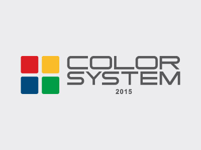 color-system