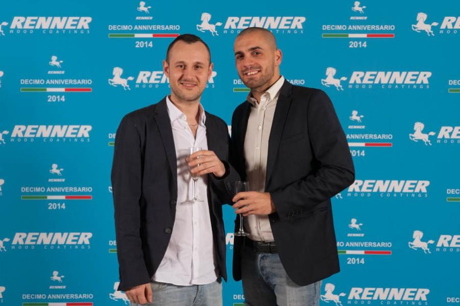 renner016