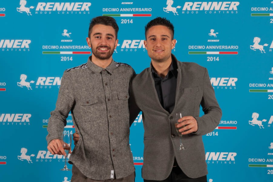 renner018