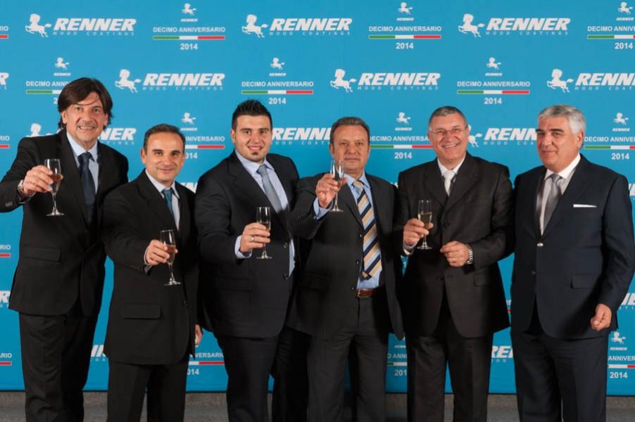 renner020