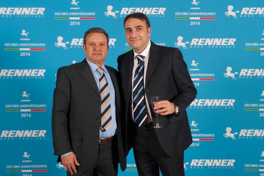 renner033
