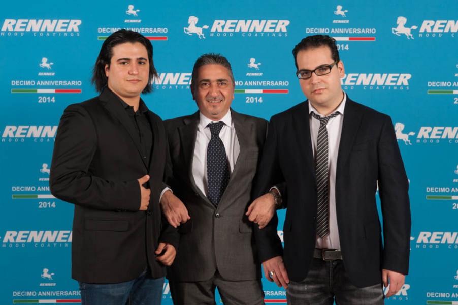 renner036