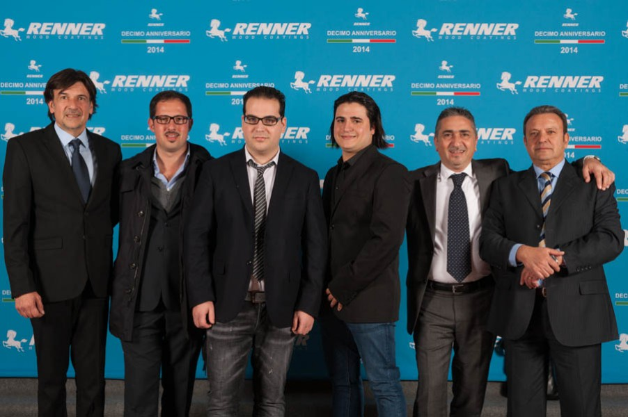 renner041