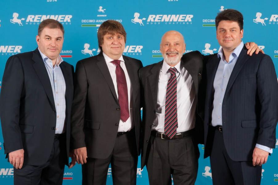 renner050