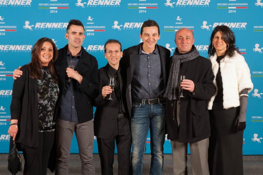 renner056