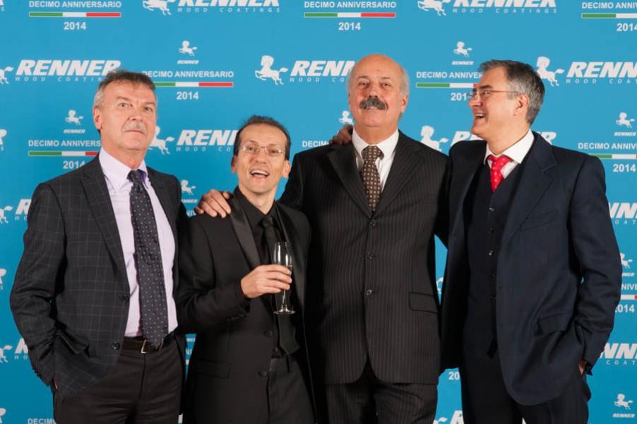 renner058