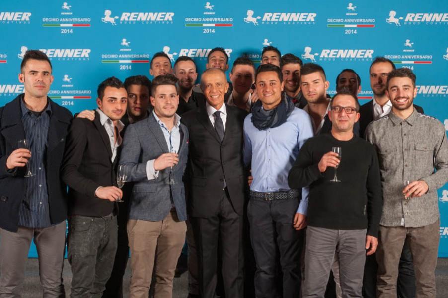 renner062