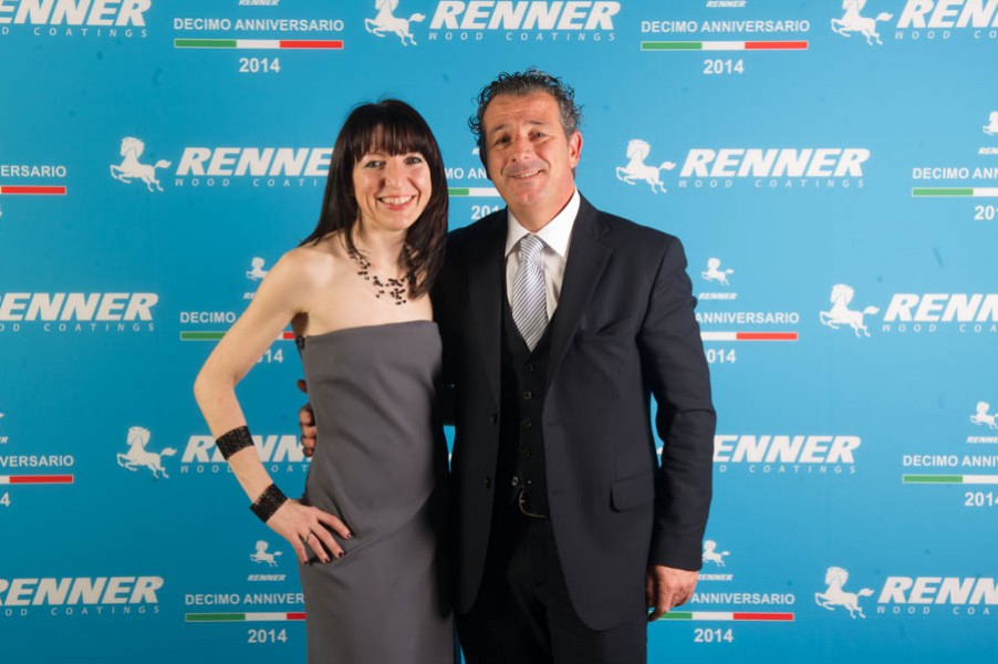 renner172