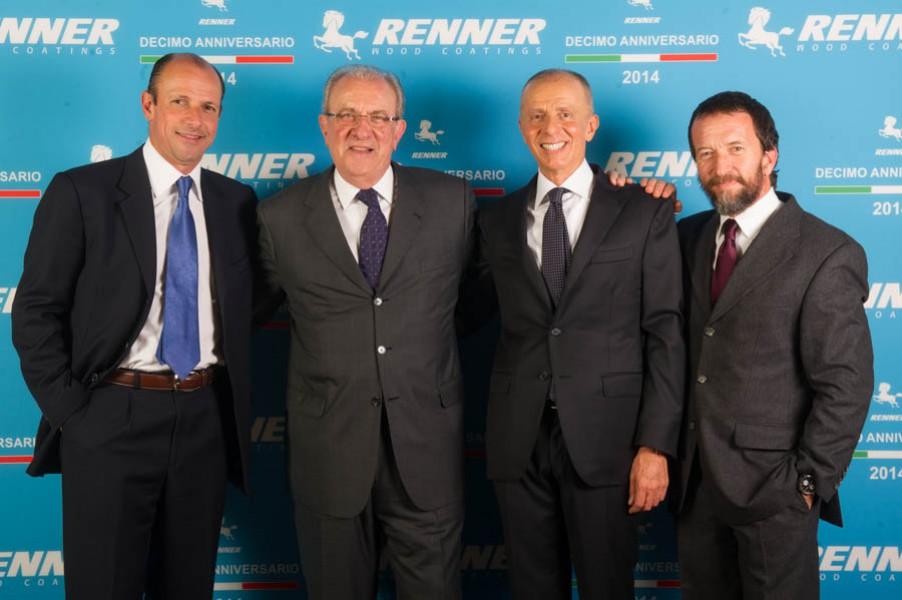 renner213