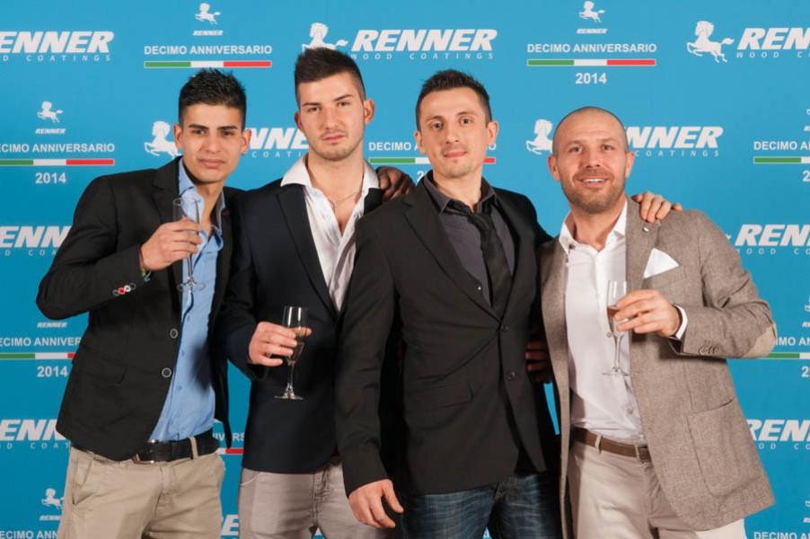 renner268