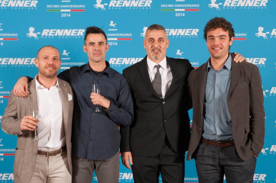 renner282