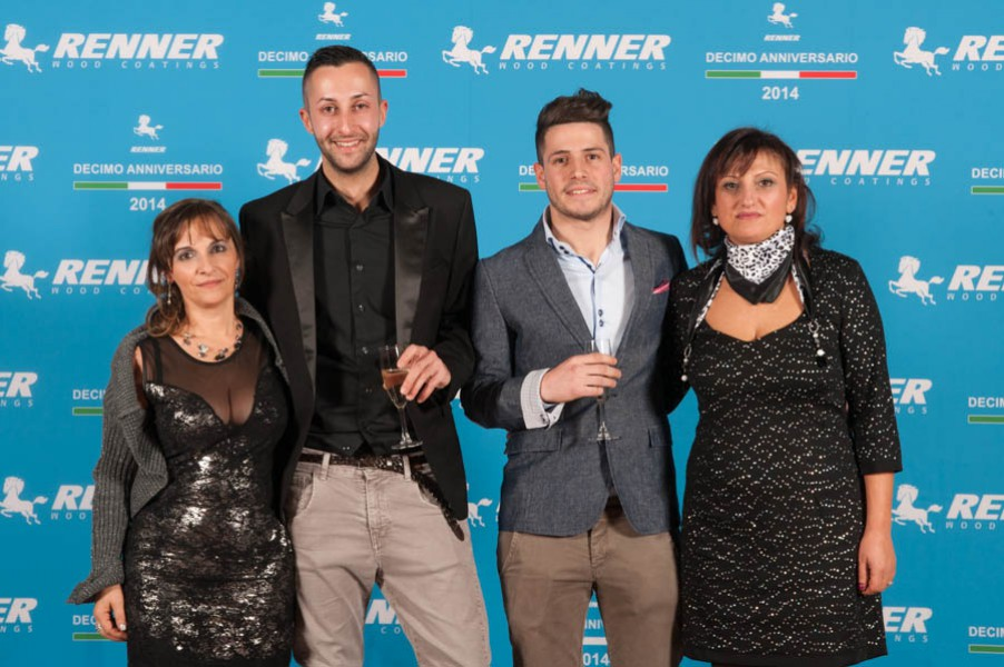 renner285