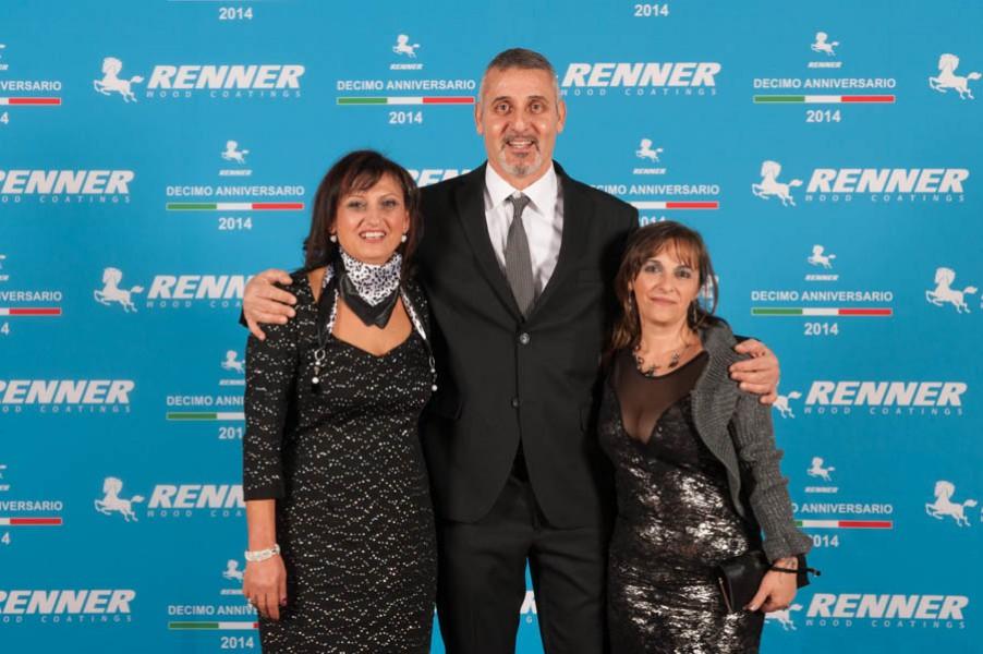 renner286