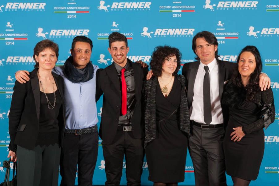 renner293