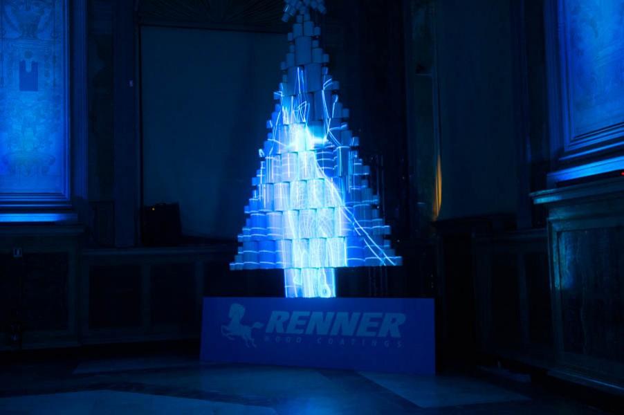 renner310