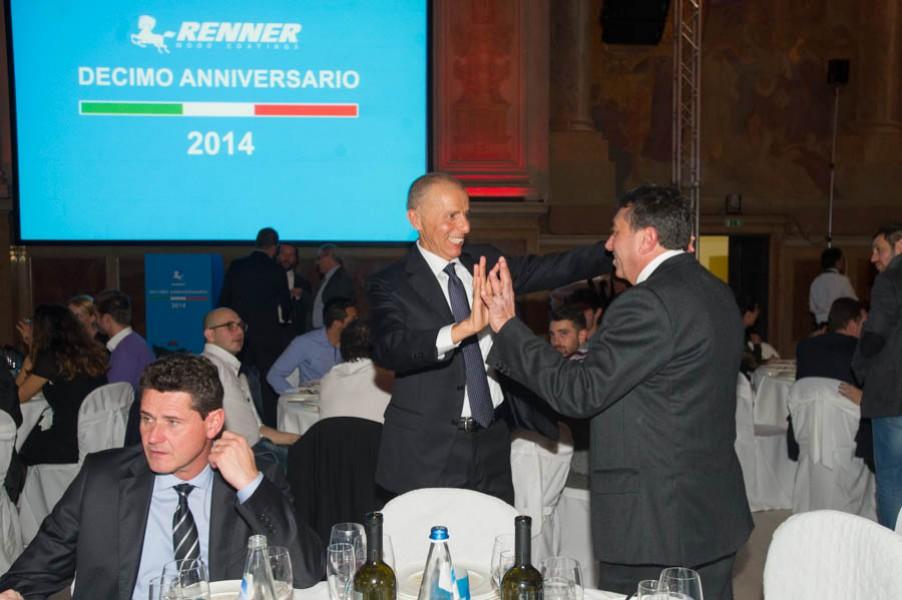 renner320