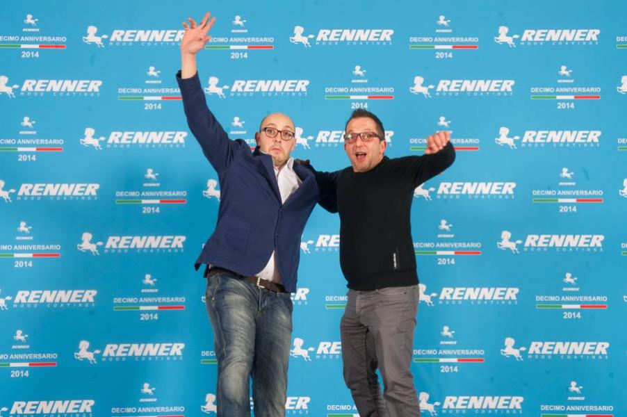 renner343