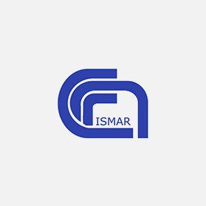 ismar