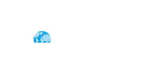 logo-worldwide