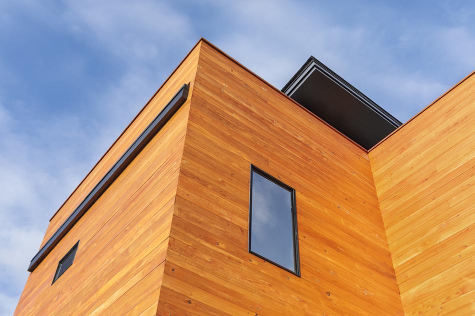 Colori Vernici Legno : Vernici per il legno definizioni e caratteristiche renner italia