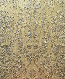 vernici decorative texture