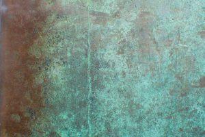 vernici decorative effetto rame