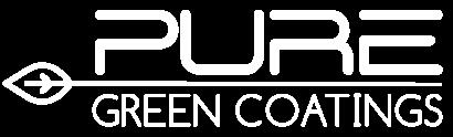 logo_pure_renner_web