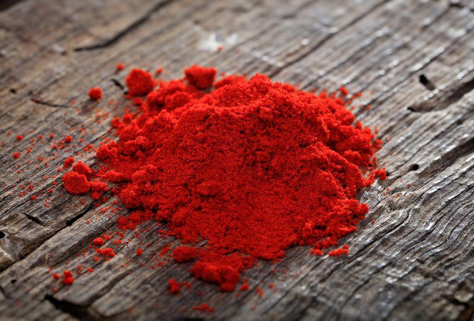 Il Rosso Per Distinguersi Con Forza Sinonimo Di Potere E Grandezza