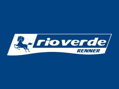 rioverde-ttop
