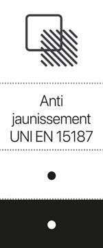 ico_ultra-matt_fr_14