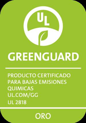 logo_gg_es