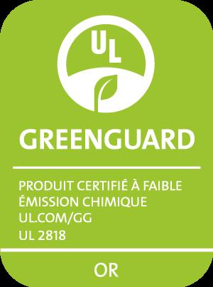 logo_gg_fr