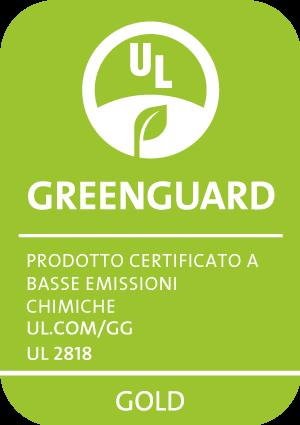 logo_gg_it