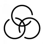 ico-lux-2